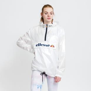 ellesse Adaline OH Jacket