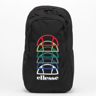 ellesse Tromia Backpack