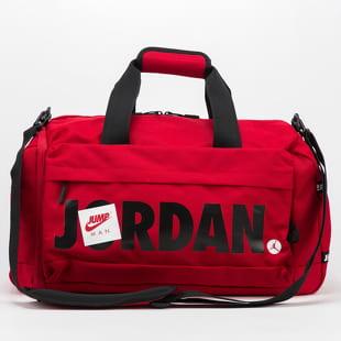 Jordan Jumpman Classic Duffle Bag
