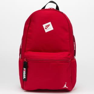Jordan Jumpman Daypack Backpack