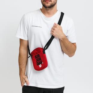 Jordan Jumpman Festival Bag