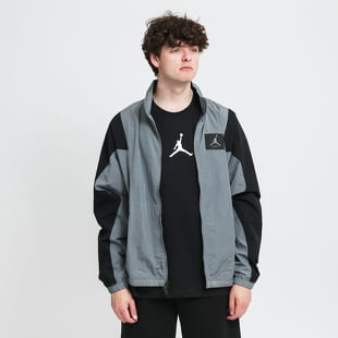 Jordan M J Flight Suit Jacket