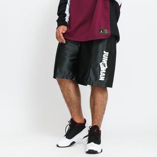 Jordan M J Jumpman Classic Woven Short