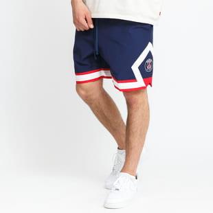 Jordan M J PSG Jumpman Short