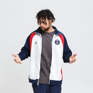 Jordan M J PSG Suit Jacket