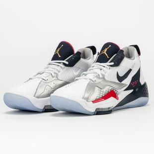 Jordan Zoom '92 (GS)
