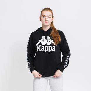 Kappa Banda Hurtados
