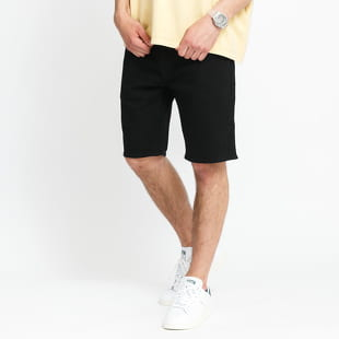 Levi's ® 405 Standard Short
