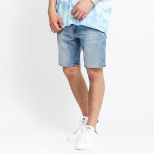 Levi's ® 412 Slim Short