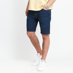 Levi's ® 412 Slim Short HI