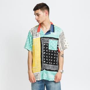 Levi's ® Cubano Shirt