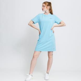 Levi's ® Elle Tee Dress