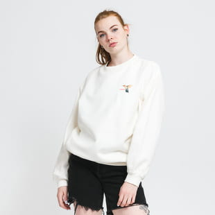 Levi's ® Graphic Melrose Slouchy Crew