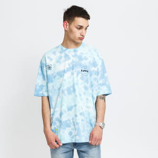 Levi's ® Stay Loose Doodle Tee