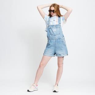 Levi's ® Vintage Shortall