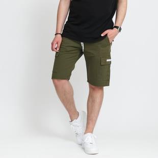 Mass DNM Cargo Shorts