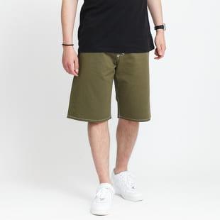 Mass DNM Craft Baggy Fit Shorts