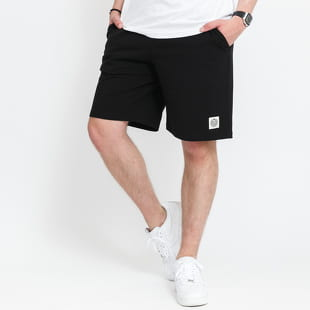 Mass DNM Patch Sweatshorts