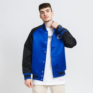 Mitchell & Ness Colossal Jacket Orlando Magic