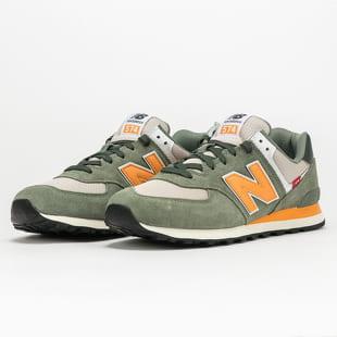 New Balance ML574SG