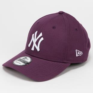 New Era 940 MLB Colour Essential NY