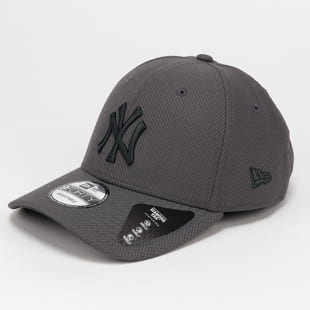 New Era 940 MLB Diamond Era NY