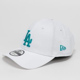 New Era 940 MLB League Essential LA