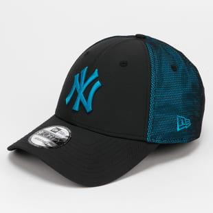 New Era 940 MLB Mesh Underkay NY