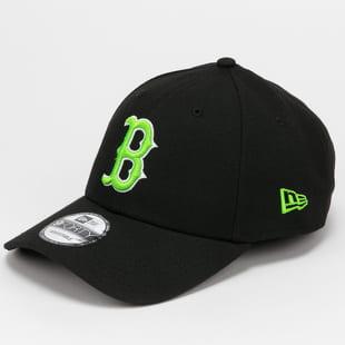 New Era 940 MLB Neon Pack B