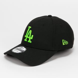 New Era 940 MLB Neon Pack LA