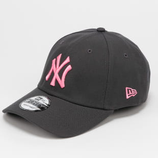 New Era 940 MLB Neon Pack NY
