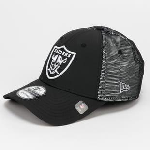 New Era 940 NFL Mesh Underlay Raiders