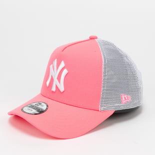 New Era 940K Aframe MLB Chyt Tonal NY