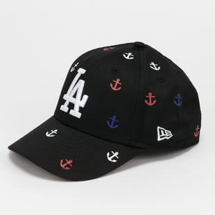 New Era 940K MLB Chyt All Over Grap LA