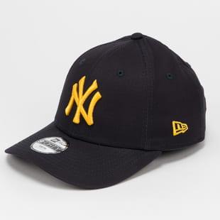 New Era 940K MLB Chyt League Essential NY