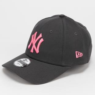 New Era 940K MLB Chyt Neon Pack NY