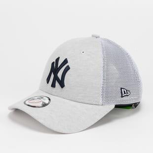 New Era 940K Trucker MLB Chyt Home NY