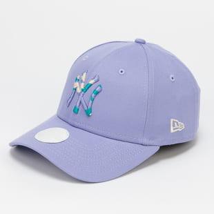 New Era 940W MLB WMNS Camo Infill NY