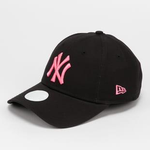 New Era 940W MLB WMNS League Essential NY