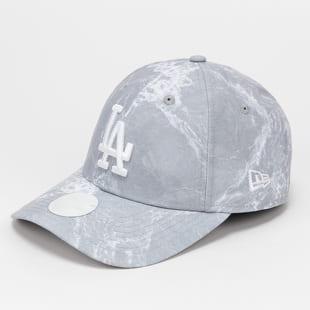 New Era 940W MLB WMNS Marble LA