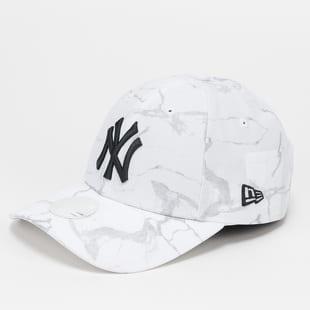 New Era 940W MLB WMNS Marble NY