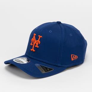 New Era 950 Stretch Snap MLB League NY
