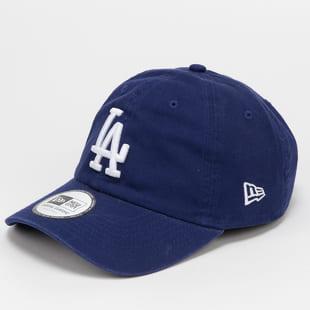 New Era Casual Classic MLB Washed LA