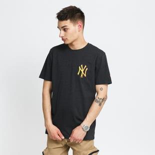 New Era MLB Neon Tee NY