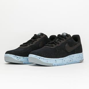 Nike AF1 Crater Flyknit