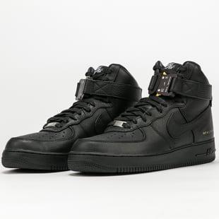 Nike Ai Force 1 HI / ALYX