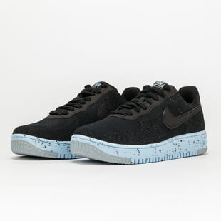 Nike Air Force 1 Crater Flyknit