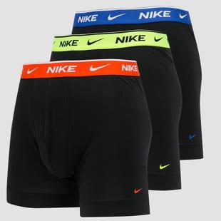 Nike Brief 3Pack