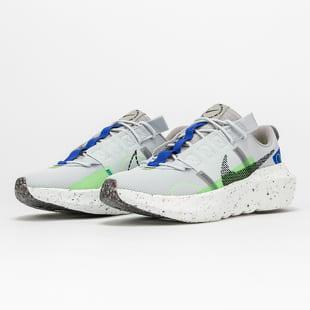 Nike Creater Impact
