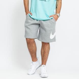 Nike M NSW Club Short BB GX